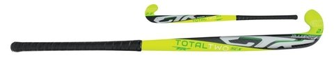 Palo Hockey Tk Pro Total Two Scx 2.2 Illuminate 80% Carbon - comprar online