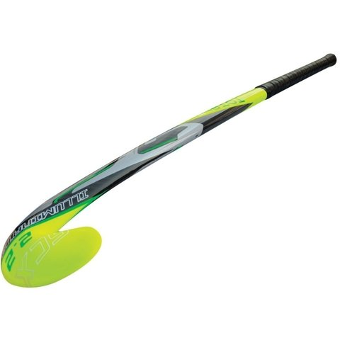 Palo Hockey Tk Pro Total Two Scx 2.2 Illuminate 80% Carbon en internet