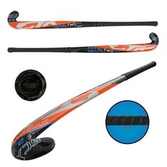 Palo Hockey TK Pro Total Two Scx 2.3 Innovate 70% Carbon - comprar online