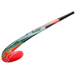 Palo Hockey Tk Pro Total Two Scx 2.5 Innovate 30% Carbon - comprar online