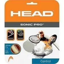 Set Encordado Head Individual Ultratour 1.20 + Regalo