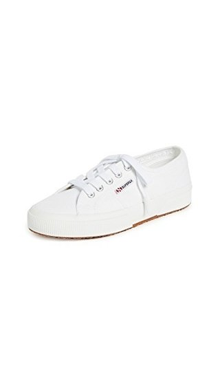 Zapatillas Superga 2750 Cotu Classic Originales