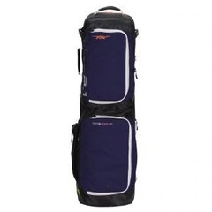 Tk Total Two 2.1 Funda Bolso Con Mochila Desmontable - Greek Deportes