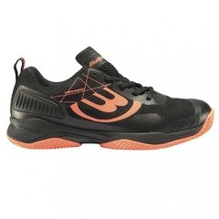 Zapatillas Bullpadel Vertex
