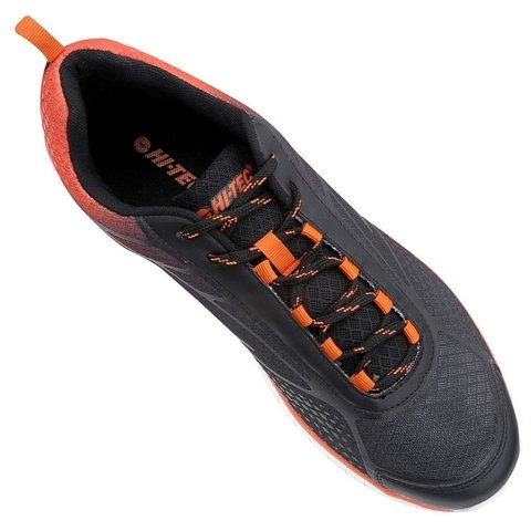 Zapatillas Hi-tec Vector Running Men en internet