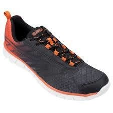 Zapatillas Hi-tec Vector Running Men - comprar online