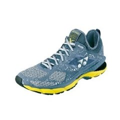 Zapatillas Yonex Running Saferun 800x Men Bright Yellow
