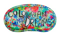 Tapaojos Colombian Dreams