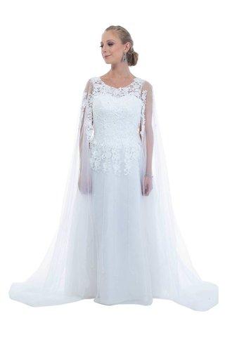 e1d8a48b5 Compre online produtos de Compre e Venda Vestidos de Festa Usados ...