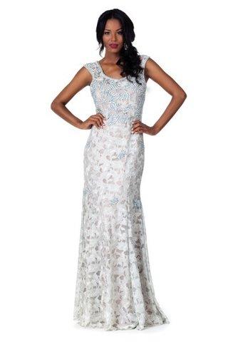 comprar-vestido-de-festa-longo-branco-rendado-batel- 61efa329f9