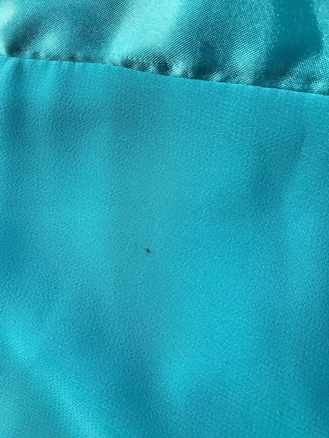 ... comprar-vestido-longo-azul-tiffany-decote-canoa-drapeado- e8f70d15ab