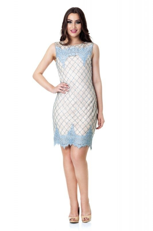 Vestido Magic - Carolina Muller - comprar online