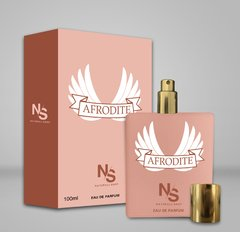 Afrodite EAU de Parfum 100mL NS Naturall Shop