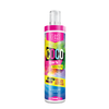 Leave in coco 100% vegetal 300ml - Toda Toda Cosmetics