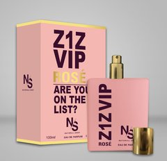 Z1Z Vip Rosé EAU de Parfum 100mL NS Naturall Shop