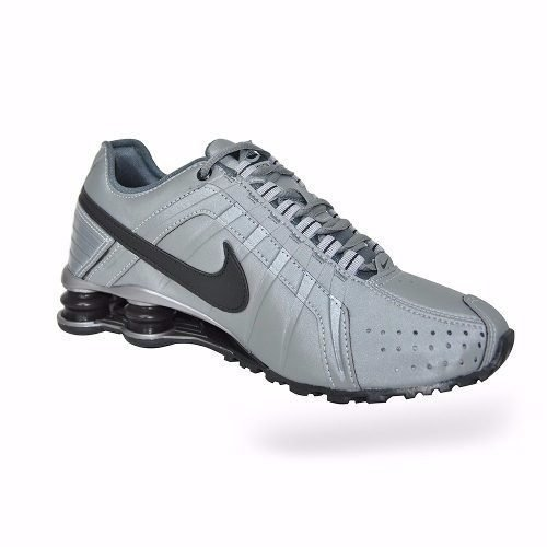 hot sale online cd682 bf0a5 ... wholesale nike shox junior masculino outlet sports .. b7ce5 c3e37 ...