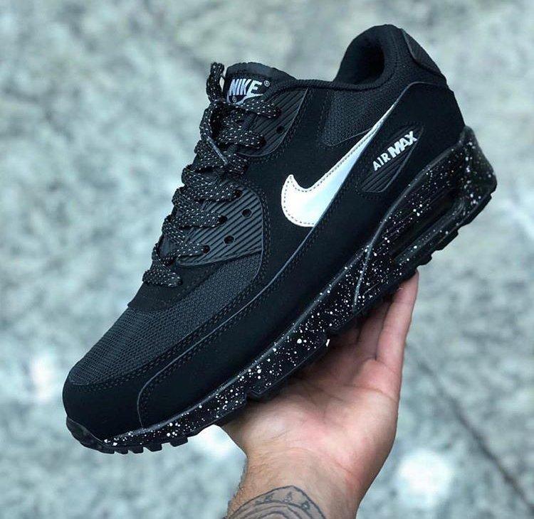 f522d699fa Nike Airmax 90 - Comprar em Rafa Importados