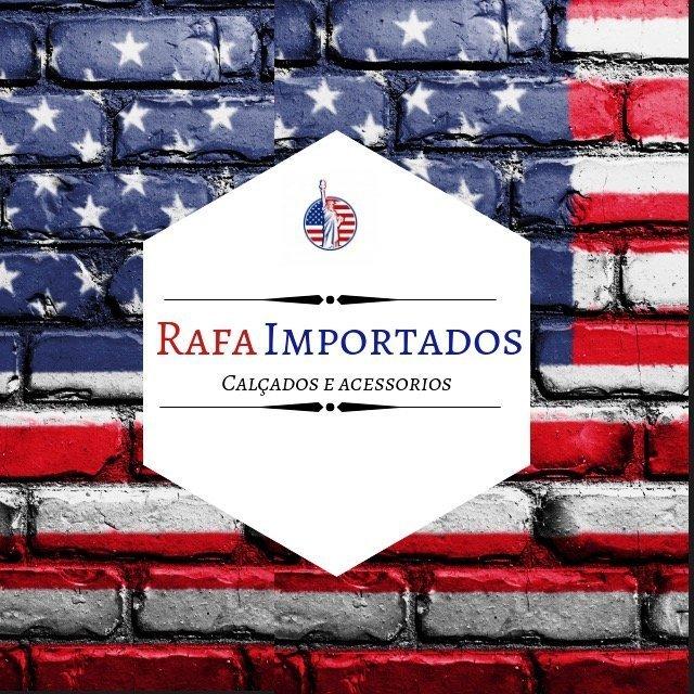 Loja online de Rafa Importados 52707c90ff7