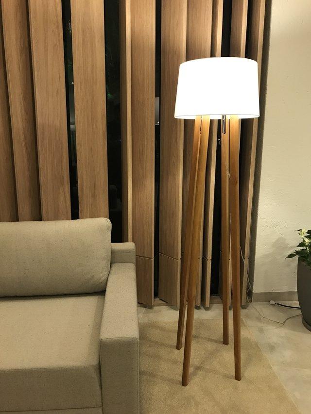 Lumin rias em 10x club mobili filtrado por mais vendidos for De club mobili
