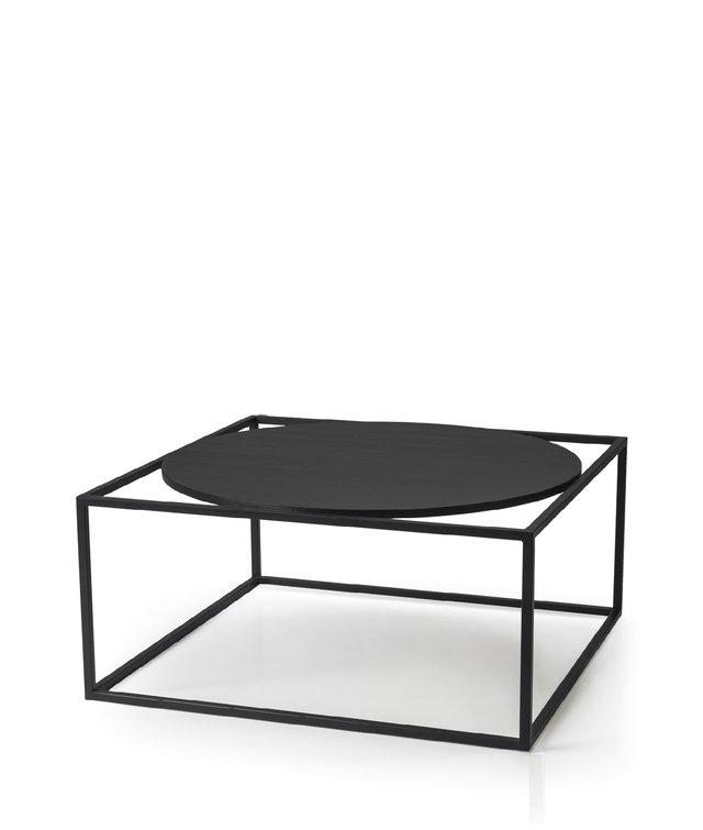 Mesa de centro panes por vitor linsmeyer for De club mobili