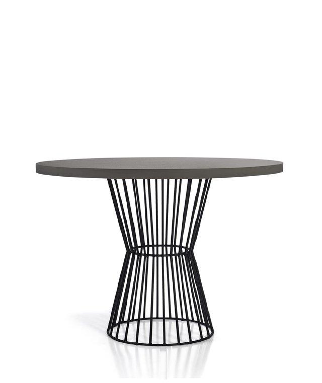 Mesa jantar costa for De club mobili