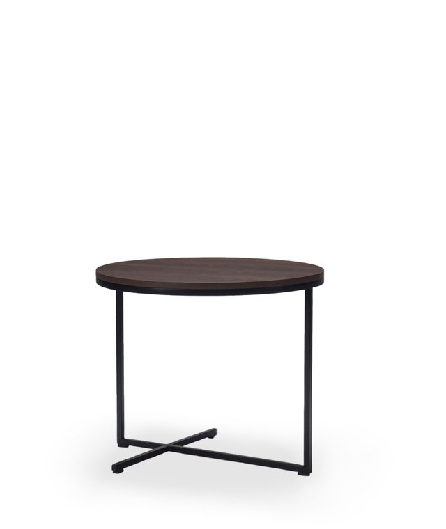 Mesa Lateral Mittisa - Coffee Table Ronda