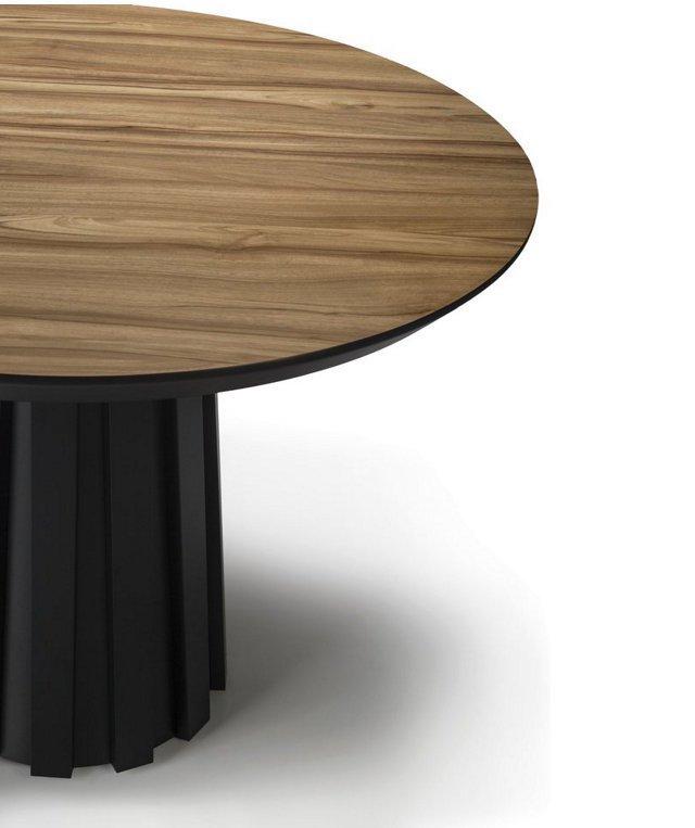 Mesa jantar taco mittisa club mobili for De club mobili