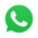 Whatsapp club mobili