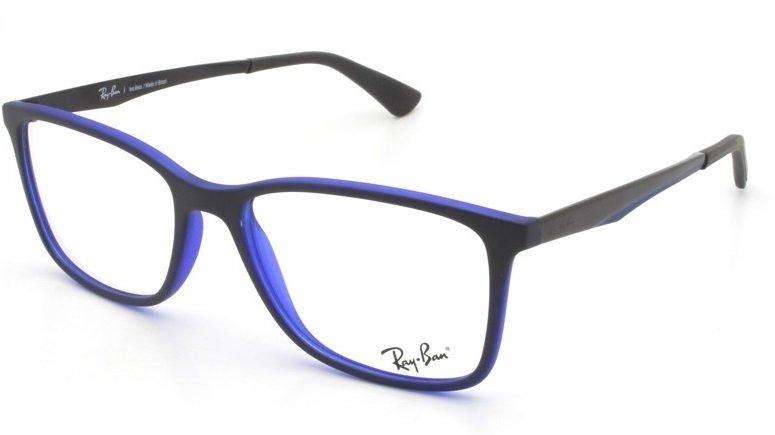 ca49bd375 Óculos Ray Ban RB7133L - Comprar em NEW GLASSES ÓTICA