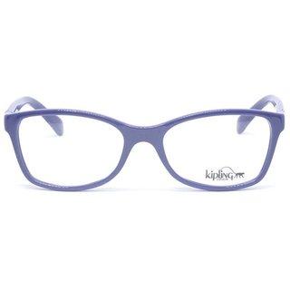 Comprar KIPLING em NEW GLASSES ÓTICA   Filtrado por Mais Vendidos a73061ffb7