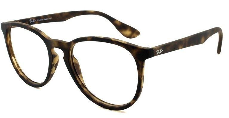 7d18e986b Óculos Ray Ban RB7046L - Comprar em NEW GLASSES ÓTICA