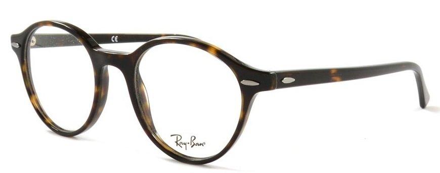 f28398e79 Óculos Ray Ban RB7118 - Comprar em NEW GLASSES ÓTICA