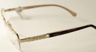 Comprar KIPLING em NEW GLASSES ÓTICA  Marrom   Filtrado por Mais Vendidos 23c36281e3