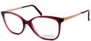 Comprar PLATINI em NEW GLASSES ÓTICA  52   Filtrado por Mais Vendidos 931a21cb04