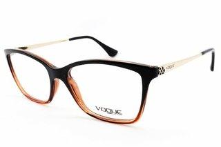 83a0fca34c0b8 Tag  Oculos De Grau Vogue 2018