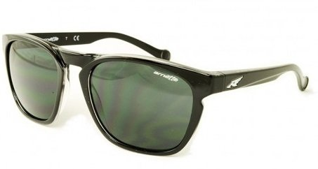 92ab017554697 Óculos Solar Arnette Groove 4203 - NEW GLASSES ÓTICA
