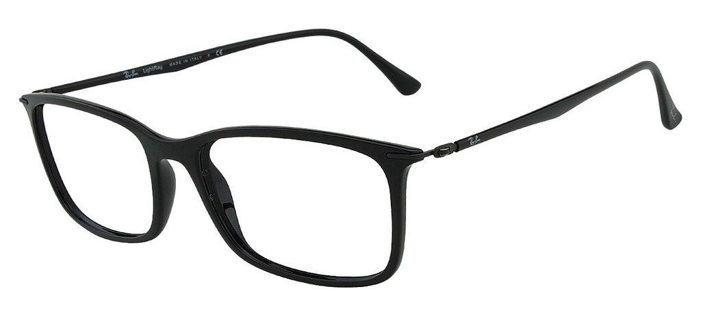 ebe6f6ffe Óculos Ray Ban RB7031 - Comprar em NEW GLASSES ÓTICA