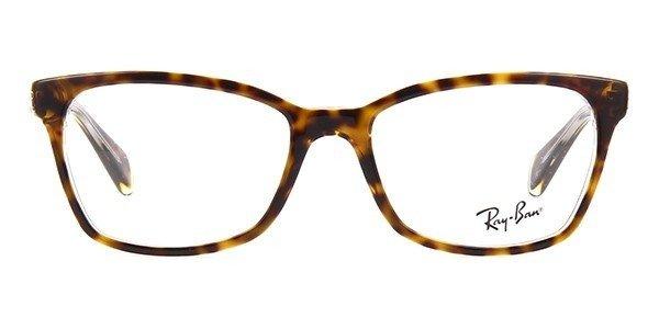8ba690390 Óculos Ray Ban RB 5362 - Comprar em NEW GLASSES ÓTICA