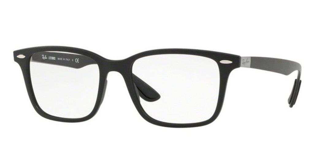 85b208a0e Óculos Ray Ban RB 7144 - Comprar em NEW GLASSES ÓTICA