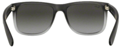 Óculos de Sol Ray Ban RB4165L - NEW GLASSES ÓTICA