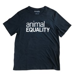 Animal Equality - comprar online