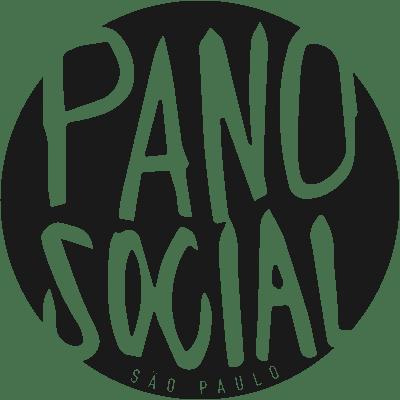 517ffc6e6b Loja online de PanoSocial