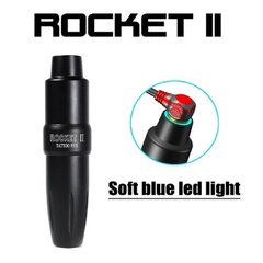 Tattoo Pen Rocket v2 7