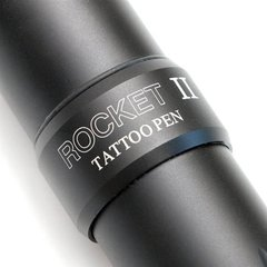 Tattoo Pen Rocket v2 2