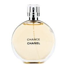 Chance EDT - Chanel