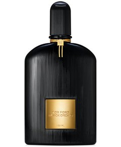 Black Orchid EDP - Tom Ford