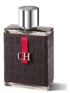 CH Men - Carolina Herrera