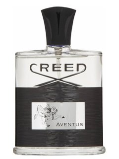 Aventus - Creed
