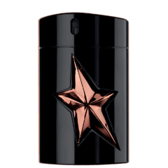 A*men Pure Tonka - Thierry Mugler