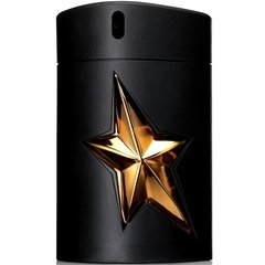 A*men Pure Malt - Thierry Mugler